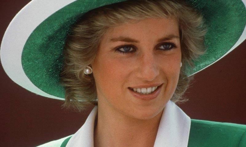 Принцесса диана. биография женщины, чуть не погубившей британскую монархию