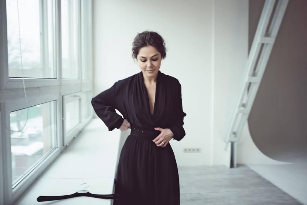 Актриса елена лядова: биография, личная жизнь, семья, муж, дети — фото - globalsib