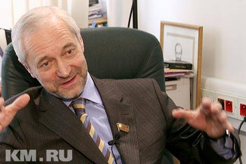 Сергей герасимов - биография, информация, личная жизнь