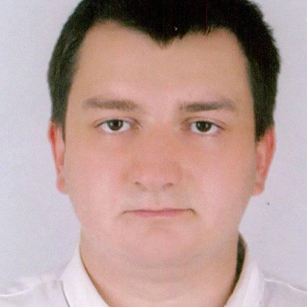 """Первый """"бабченко"""" эпохи зеленского. зачем сбу инсценировала покушение на """"слугу народа"""" ананченко"""