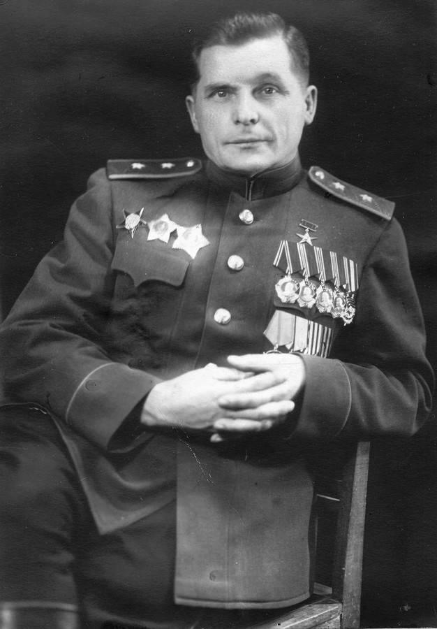 Ильюшин, сергей владимирович — википедия