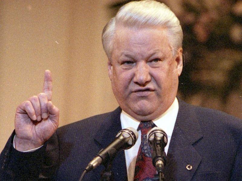 Борис ельцин младший - биография, информация, личная жизнь