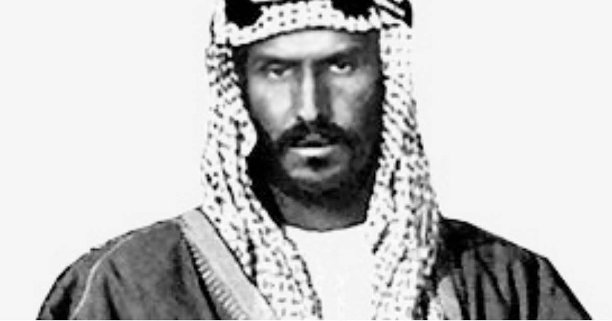 Краткая биография шейха мухаммада бну салиха аль-усаймина