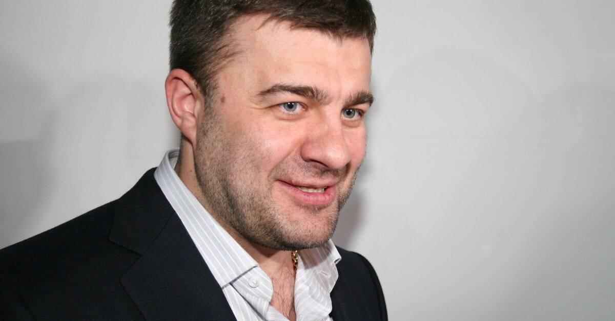 Официальный сайт михаила пореченкова | топ-100 самых желанных мужчин мира: михаил пореченков