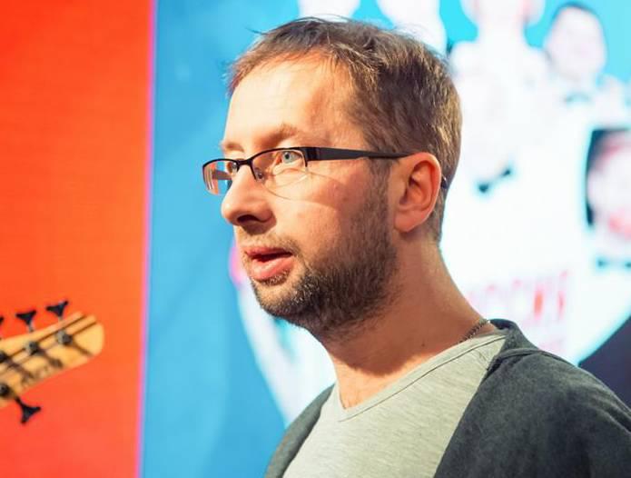 Сергей корягин — биография, фото, личная жизнь, новости, муж галины боб, дети, режиссер 2021 - 24сми