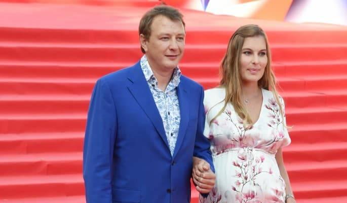 Елизавета круцко – фото, биография, личная жизнь, новости, первая жена марата башарова 2021 - 24сми