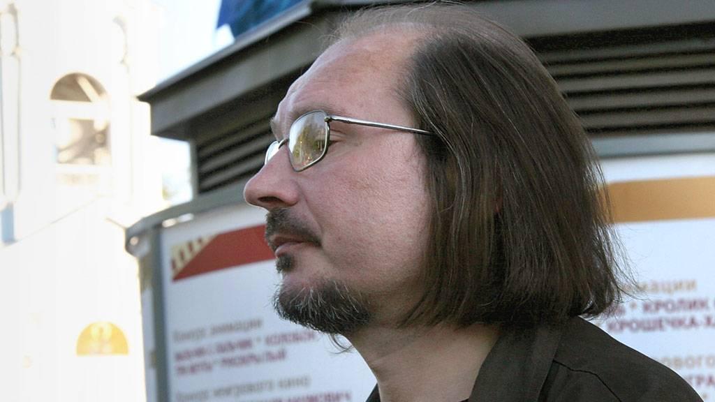 Алексей балабанов – фильмы режиссера(я тоже хочу, война и другие), а также его биография и личная жизнь