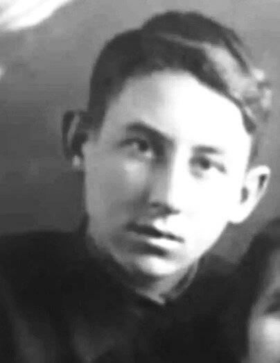 Басов, владимир владимирович — википедия. что такое басов, владимир владимирович