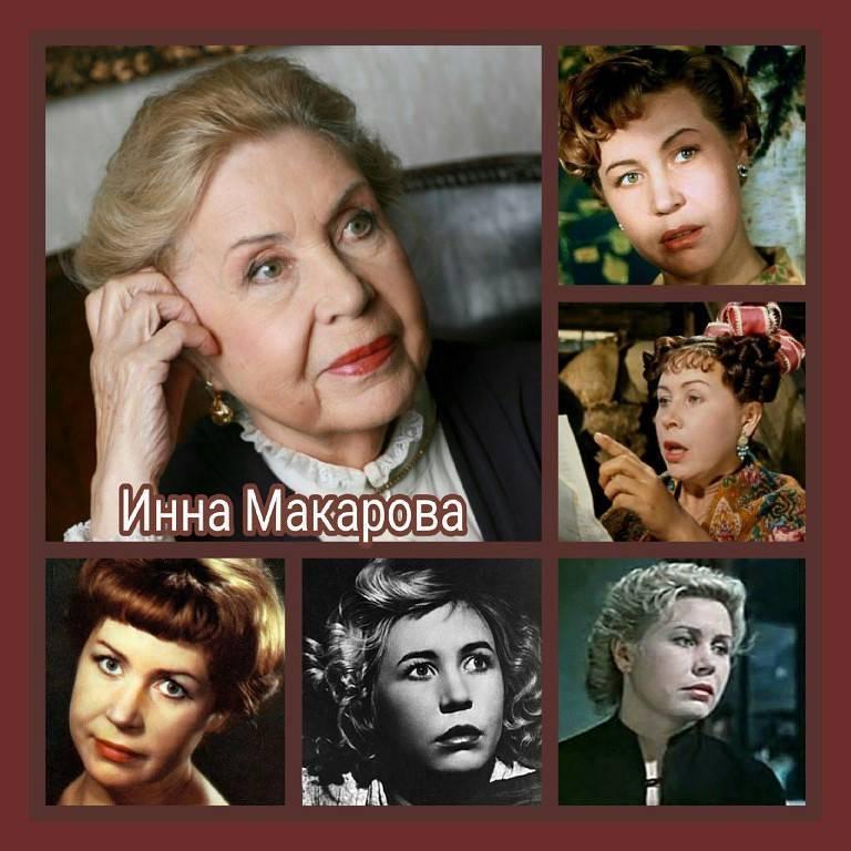 Алексей макаров – фото, биография, личная жизнь, новости, актер 2021 - 24сми