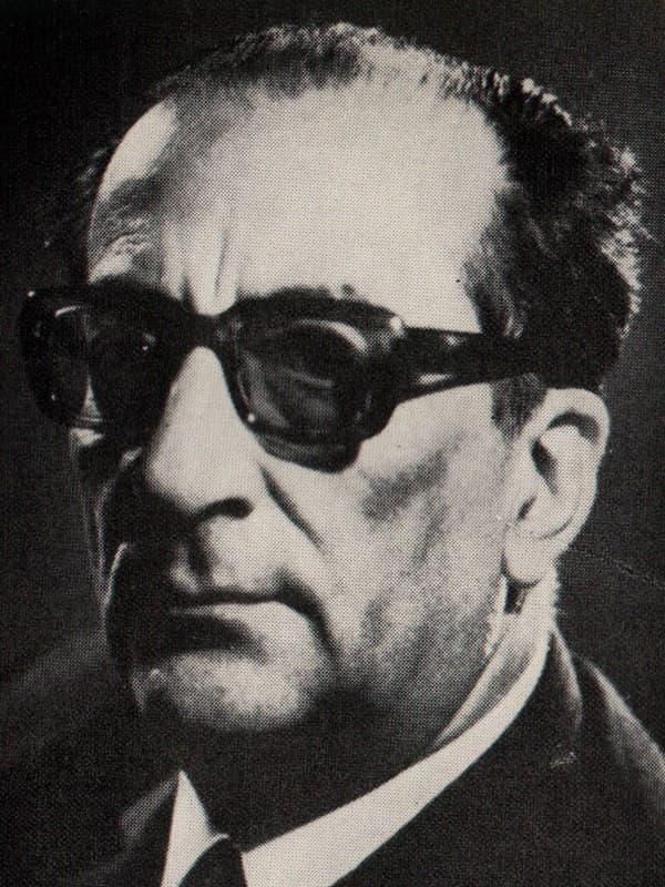 Георгий товстоногов – биография, фото, личная жизнь, театр | биографии