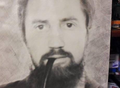 Алексей навальный — девочки-убийцы, или предъявите своё свидетельство осмерти