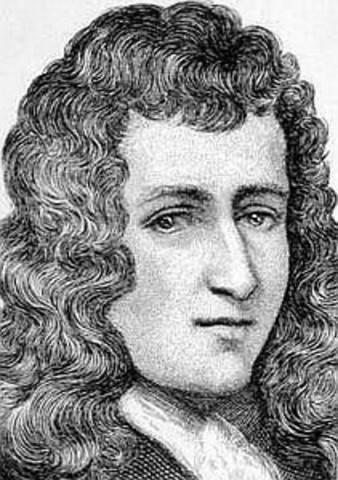 Кавелье де ла саль, рене-робер биография, ранние годы, расширение новой франции, последний поход