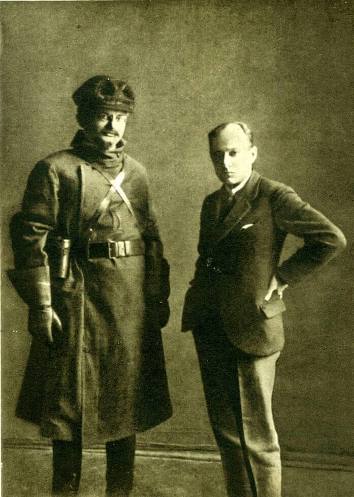 Анненков юрий павлович: фото, биография, картины, портреты