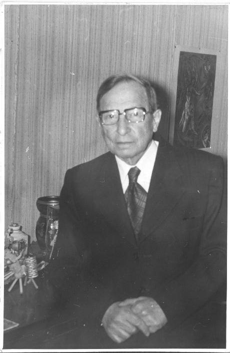 Вениамин александрович каверин: биография, список книг и интересные факты