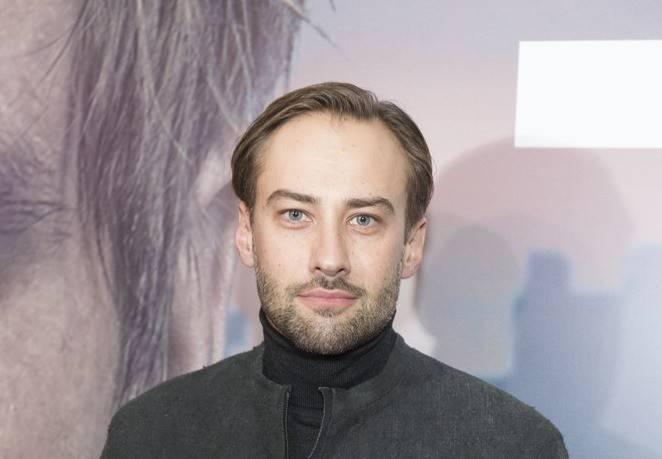 Дмитрий шепелев: жанна фриске, передача «насамом деле» ипоследние новости