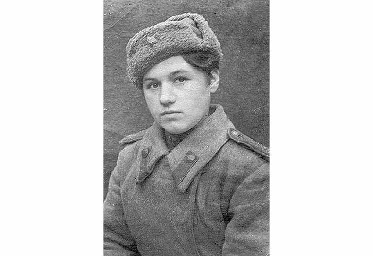 Леонид кулагин - биография, информация, личная жизнь