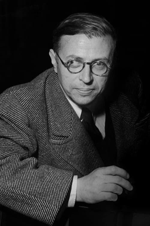 Сартр жан-поль. книги онлайн