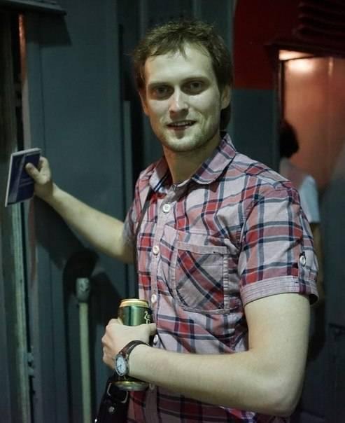 Куплинов твич: канал стримера на twitch, биография