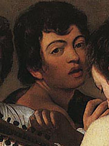 Караваджо — гениальный живописец, новатор искусства и отъявленный бунтарь