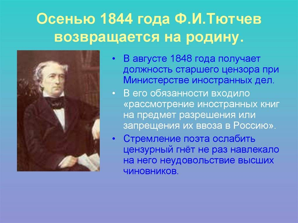 Цензор дмитрий михайлович