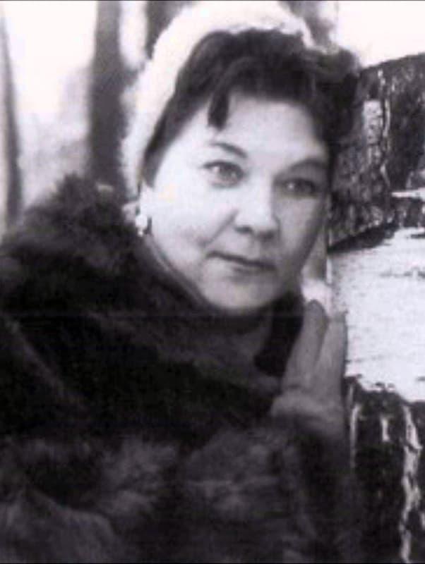 Клавдия ивановна шульженко: биография, карьера и личная жизнь