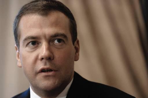 Илья медведев, сын дмитрия медведева: фото, биография, родители, личная жизнь и интересные факты :: syl.ru