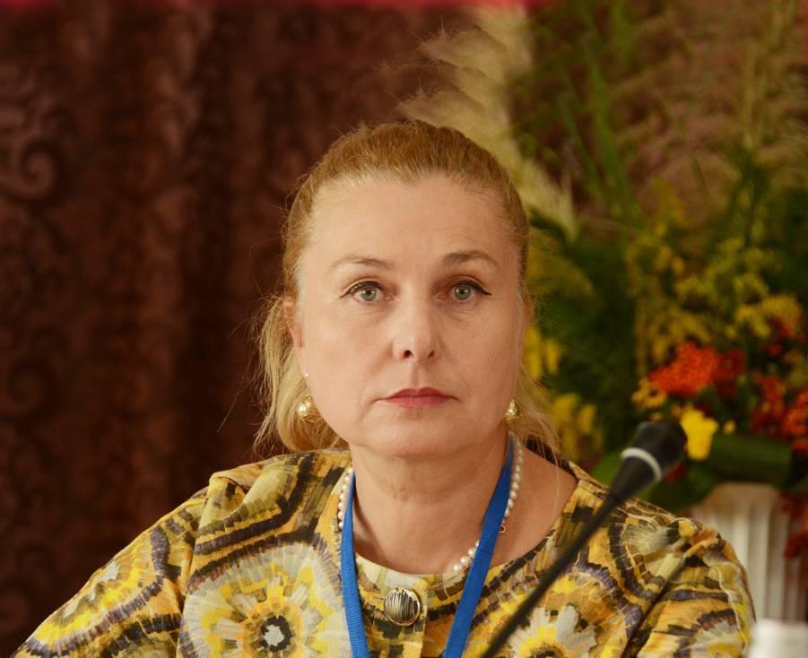 Александра воробьева (саша воробьева) – биография, личная жизнь, фото, «голос», слепое прослушивание, «инстаграм», выступление 2021 - 24сми