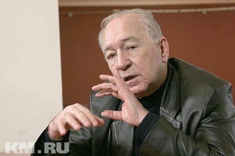 Туманишвили, михаил иванович — википедия