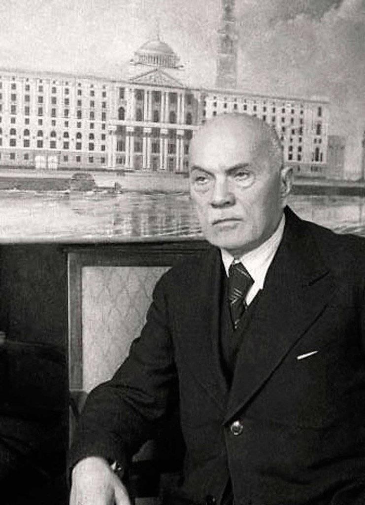 А. в. щусев, архитектор: биография, проекты, работы, фото работ, семья