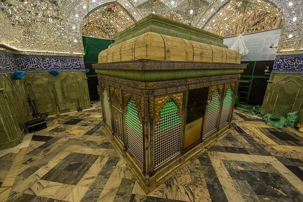Абу хамид аль-гарнати