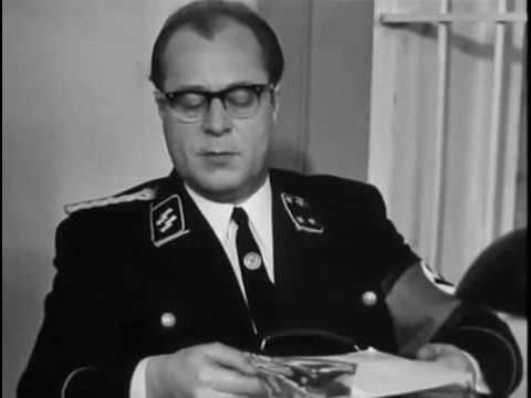 Герхард рихтер — талантливый современный немецкий художник: биография и лучшие картины