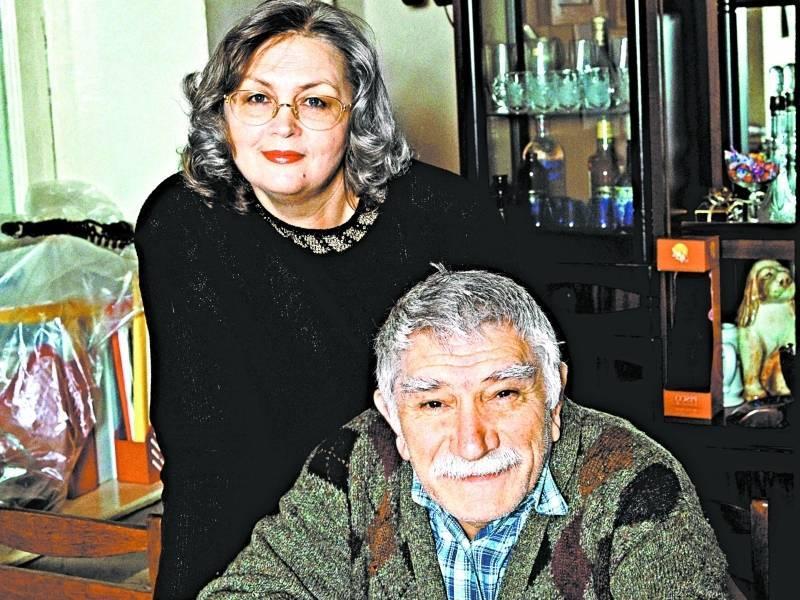 Степан джигарханян: биография и личная жизнь сына знаменитого артиста, отношения с отцом