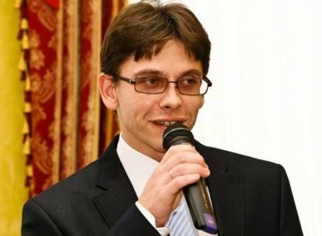 Биография блогера сергея калужина, личная жизнь и последние новости
