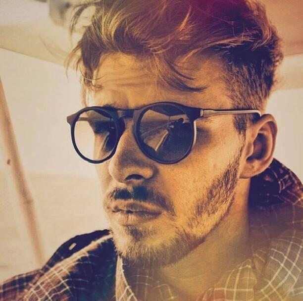 Макс барских — фото, биография, личная жизнь, новости, песни 2021 - 24сми