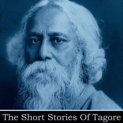 Тагор рабиндранат: биография, карьера, личная жизнь