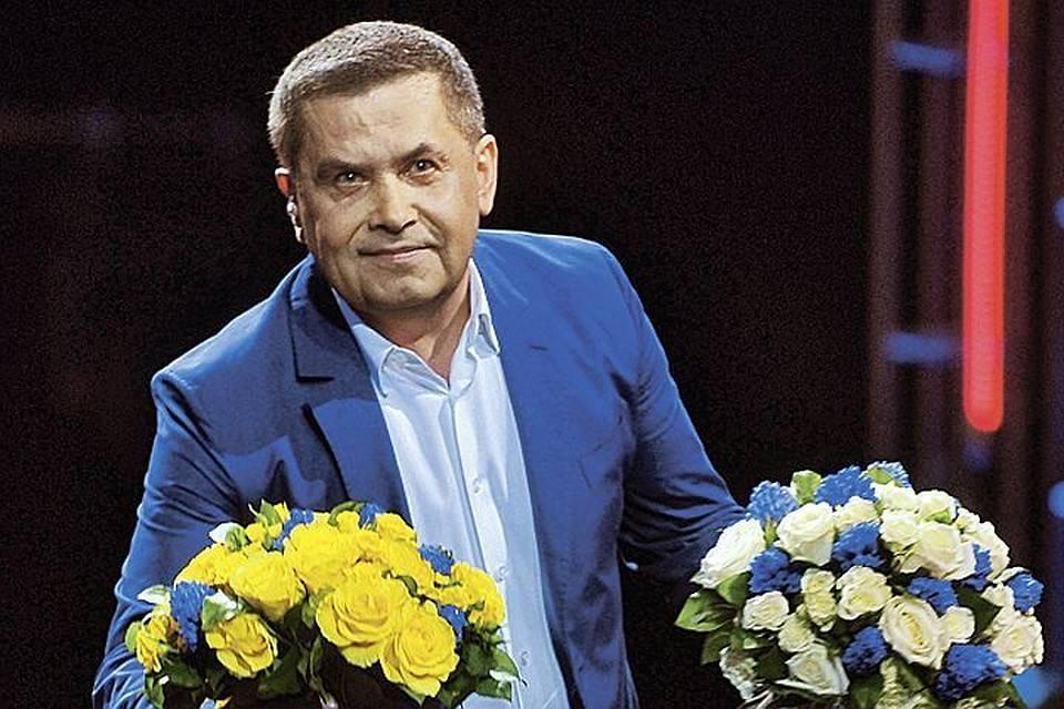 Николай расторгуев - биография, факты, фото