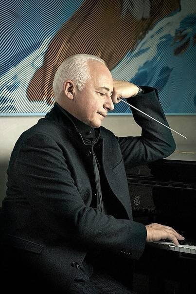 Владимир спиваков — фото, биография, личная жизнь, новости, дирижер, скрипач 2020