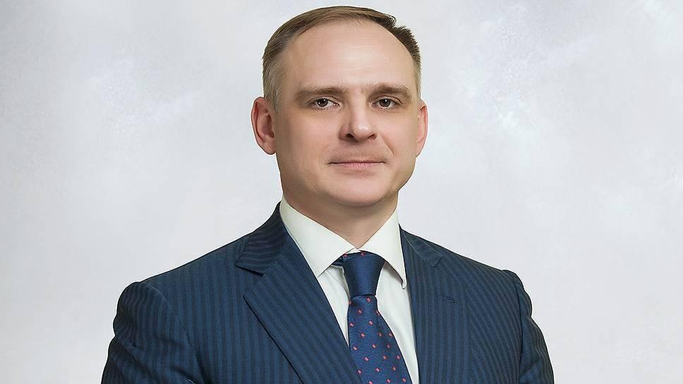 Сергей жорин — фото, биография, личная жизнь, новости, адвокат, жены, катя гордон 2021 - 24сми