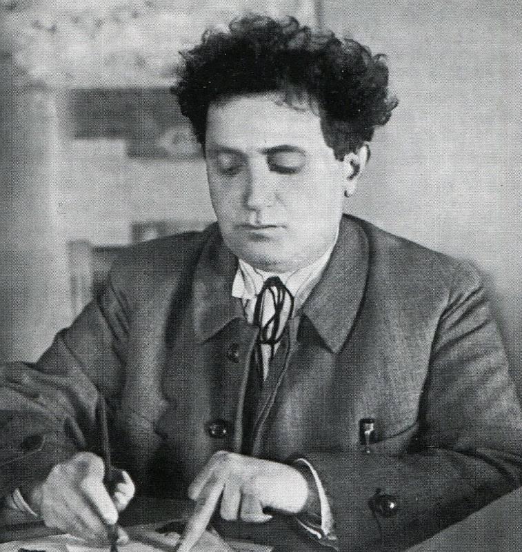 Григорий евсеевич зиновьев