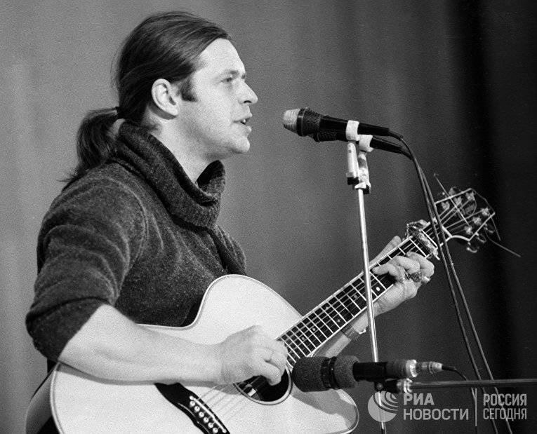 Борис гребенщиков – песни и альбомы с группой аквариум, биография и фото из личной жизни рок-музыканта