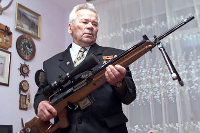 Леонид калашников - фото, биография, личная жизнь, новости, политолог 2021 - 24сми