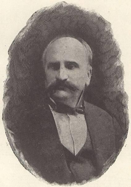 Ельский, казимир биография, творчество