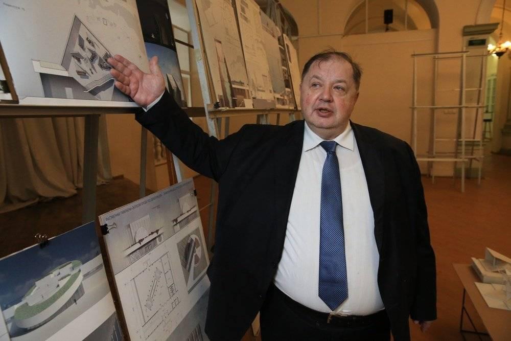 Швидковский, дмитрий олегович - вики