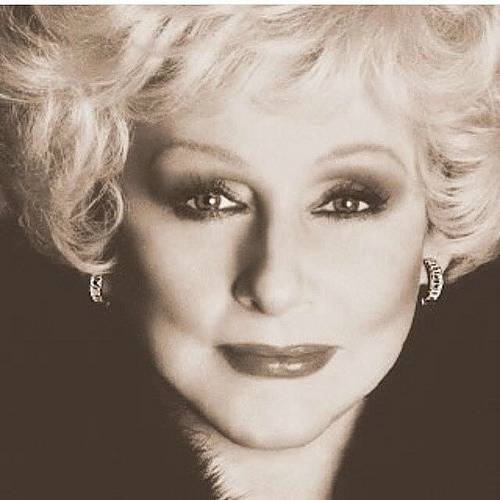 Mary kay ash - death, family & facts - biography