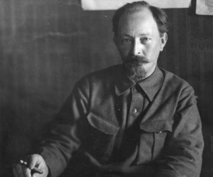 Феликс дзержинский - биография, факты, фото