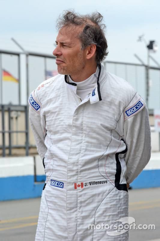 Жиль вильнёв — фото, биография, личная жизнь, автогонщик, причина смерти, «формула-1» - 24сми