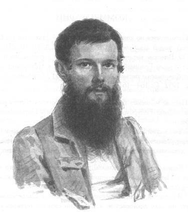 Завалишин, дмитрий константинович