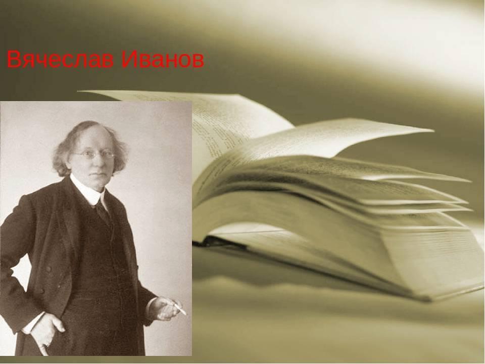 Александр иванов (певец) - биография, информация, личная жизнь