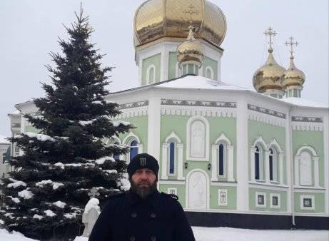 Ульянин сергей алексеевич - вики