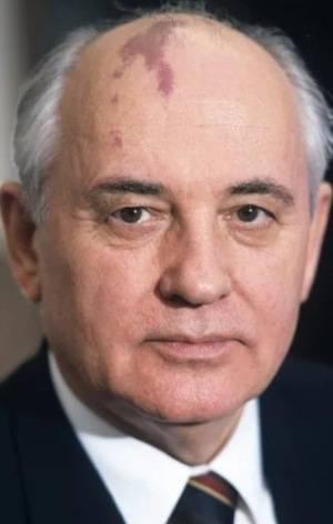 Биография первого и последнего президента советского союза михаила горбачева